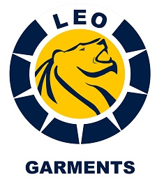Leo Garments Pty Ltd